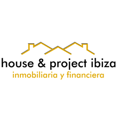 House&Project Ibiza
